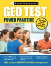 GED Power Practice
