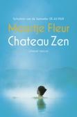 Maartje Fleur - Chateau Zen kunstwerk