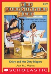 The Baby-Sitters Club 89 Kristy And The Dirty Diapers