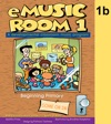 EMusic Room 1 Unit 1b