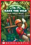 Race The Wild 1 Rain Forest Relay