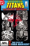 Tales Of The Teen Titans 1984- 42