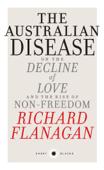 The Australian Disease