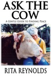 Ask The Cow