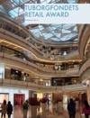 Tuborgfondets Retail Award 2014