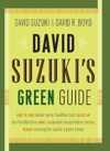 David Suzukis Green Guide