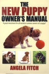 The New Puppy Owners Manual