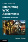 Interpreting WTO Agreements Second Edition
