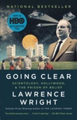 Similar eBook: Going Clear