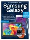 O Guia Essencial Para Samsung Galaxy