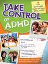 Take Control Of ADHD