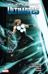 Ultimate Comics Ultimates By Jonathan Hickman Vol 2