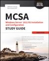 MCSA Windows Server 2012 R2 Installation And Configuration Study Guide