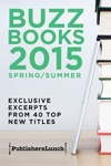 Buzz Books 2015 SpringSummer