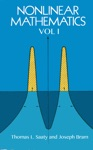 Non Linear Mathematics Vol I