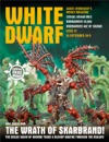 White Dwarf Issue 87 26th September 2015 Tablet Edition