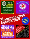The Communication Connection 4 Book Bundle Includes Passive Aggressive Resolutions  Listening Skills  Empathy Training  Paraphrase Effectively