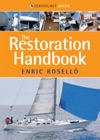 The Restoration Handbook For Yachts For Tablet Devices