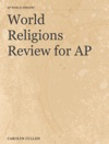 World Religions Review For AP