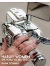 Harley Women