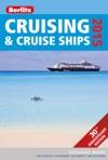 Berlitz Cruising  Cruise Ships 2015