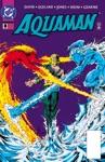 Aquaman 1994- 8