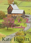 Kate Hewitt - Out In The Country  artwork