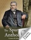 The Spurgeon Anthology