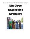 The Free Enterprise Avengers