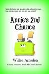 Annies 2nd Chance