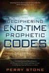 Deciphering End-Time Prophetic Codes