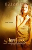Melissa Haag - Hope(less)  artwork