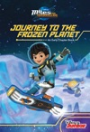 Miles From TomorrowlandJourney To The Frozen Planet