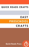 Quick Reads Crafts Easy Preschool Crafts