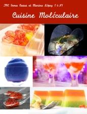 tpe cuisine molÉculaire de gema casas sur ibooks