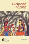 Sundara Knda Hanumans Odyssey
