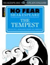 The Tempest No Fear Shakespeare