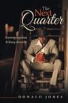The Next Quarter