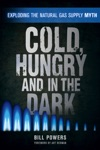 Cold Hungry And In The Dark