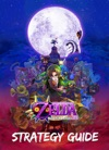 The Legend Of Zelda Majoras Mask 3D Game Guide Tips Tricks Cheats  Strategies