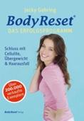 Jacky Gehring - Body Reset - Das Erfolgsprogramm Grafik