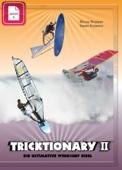 Tricktionary 2 - Deutsche Ausgabe