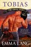 The Circle Eight Tobias