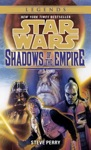 Shadows Of The Empire Star Wars
