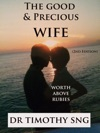 The Good  Precious Wife 2nd Edition
