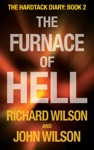 The Furnace Of Hell