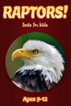 Raptor Facts For Kids 9-12