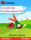 A Lovely Day Ein Besonderer Tag