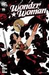 Wonder Woman 2006- 15