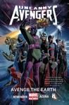 Uncanny Avengers Vol 4